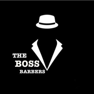 The Boss Barbers