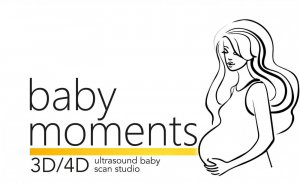 Baby Moments